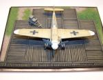 wooden airfield section square 215x150