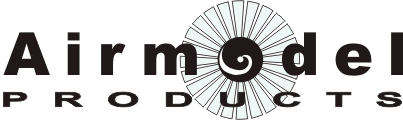 Airmodel Products-Logo