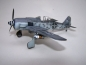 Mobile Preview: Fw 190 F-8  WGr 28/32 UmbauSet 1/72