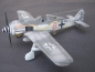 Mobile Preview: Fw 190 A-8 R6  SONDER EDITION  Umbausatz W.Gr 21 + Decals 1/72