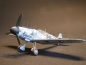Mobile Preview: Bf 109 G-6   Neptun  FuG 217  Umbausatz 1/72