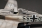 Preview: Fw 190 A/F/G/D  VakuKanzel set 1/72